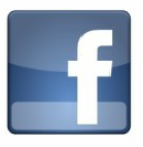 facebook icon for st augustine's youth